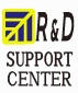 株式会社R&D支援センター