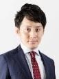 櫻井 拓之講師写真
