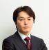 田中 勇気講師写真