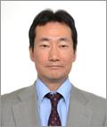 田渕 直也講師テキスト写真