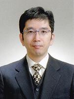 猪田 義浩講師写真