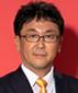 久保田 和史講師写真