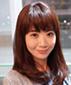 楠田 悦子講師写真
