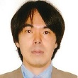 浜本 隆二 氏講師写真