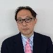 西村 陽 氏講師写真
