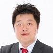 岡嵜 禎 氏講師写真