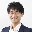 前川 智明 氏講師写真