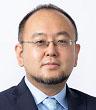 宮崎 琢磨 氏講師写真