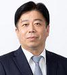 藤田 健治 氏講師写真