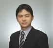 沼田 悠佑 氏講師写真