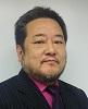 吉田 誠 氏講師写真