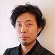 前田 鎌利 氏講師写真