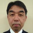 滝口 英樹 氏講師写真