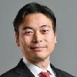 田中 謙司 氏講師写真