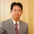岩本 隆 氏講師写真
