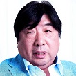 川口 伸明 氏講師写真