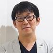 中村 祐介 氏講師写真