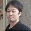 井村 圭 氏講師写真