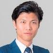 市村 拓斗 氏講師写真