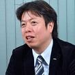 株式会社 新社会システム総合研究所
