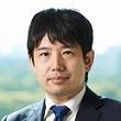 川本 周 氏講師写真