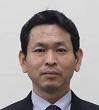 山本 泰司 氏講師写真