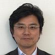 塚本 武雄 氏講師写真