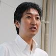 鈴木 俊介 氏講師写真