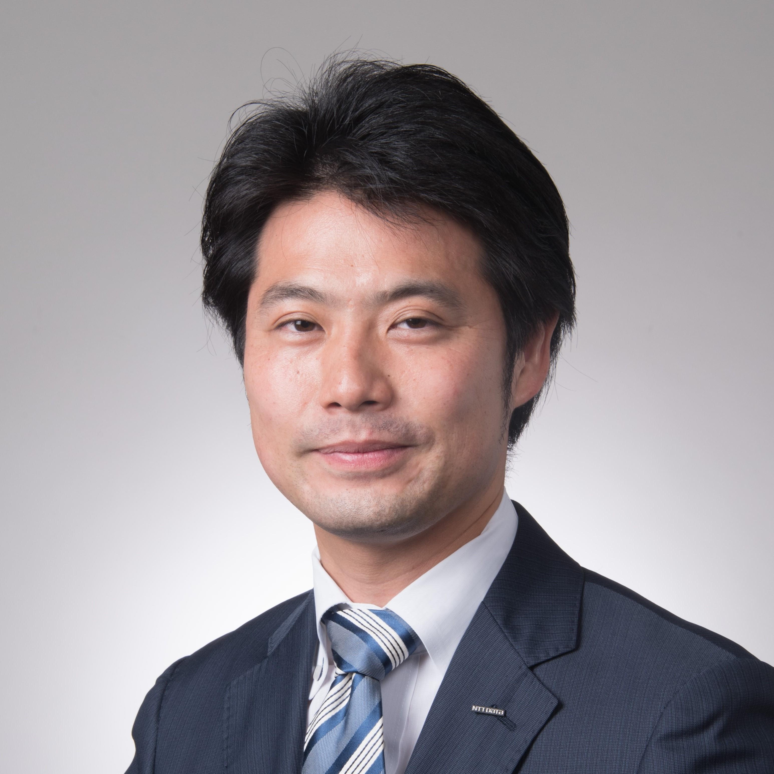 多田 健一 氏講師写真