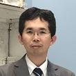 齋藤 亮平 氏講師写真