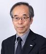鈴木 真二 氏講師写真