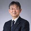 大野 友義 氏講師写真