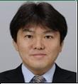 近藤 啓介 氏講師写真
