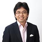株式会社アイ・コミュニケーション