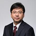 平野 友朗講師写真