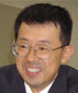 笹岡 宏保 氏講師写真