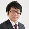 渡邊 浩滋 氏講師写真