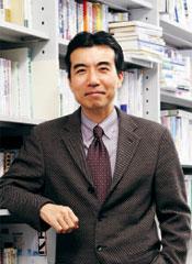 公益社団法人 日本マーケティング協会