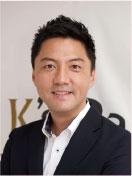 K'sパートナー株式会社