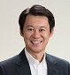 株式会社日本FBMコンサルティング