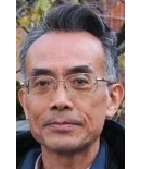 吉川 成講師写真