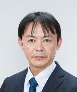 日本アイアール株式会社