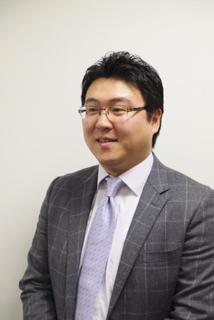 古川 國博講師写真